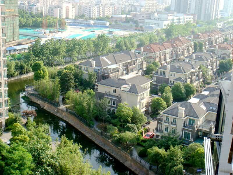 水岸蓝桥(公寓)房源出租信息