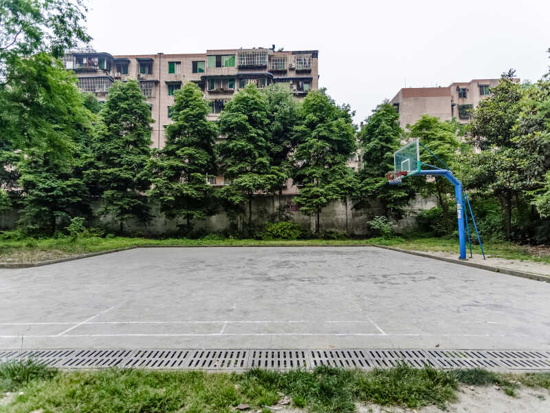华宇阳光水岸租房信息