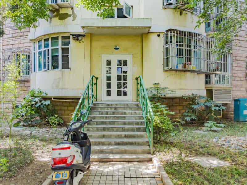 长江之家租房信息