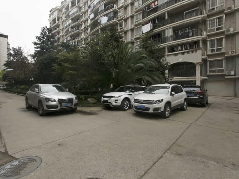 东辉花园租房信息