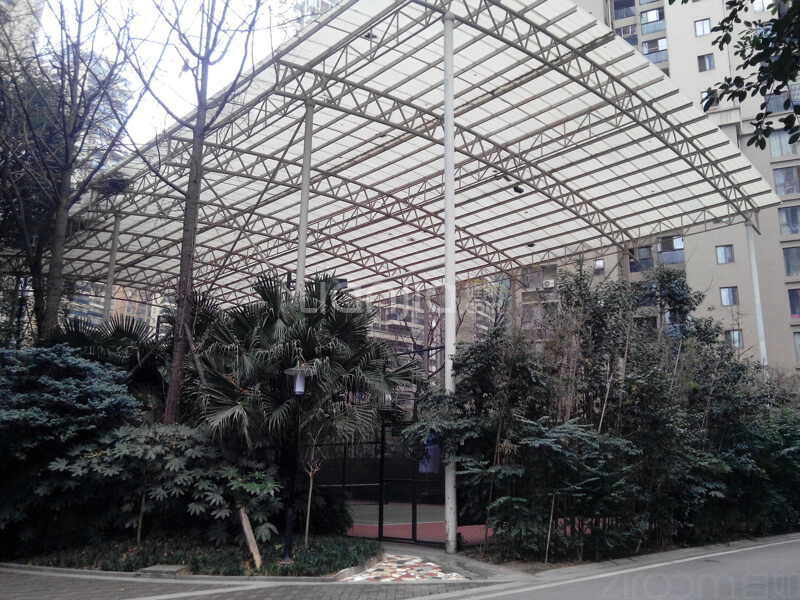 望江橡树林一期租房信息