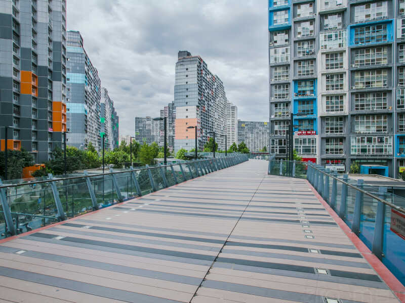 北京像素南区租房信息