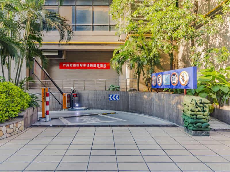 丰兴广场租房信息