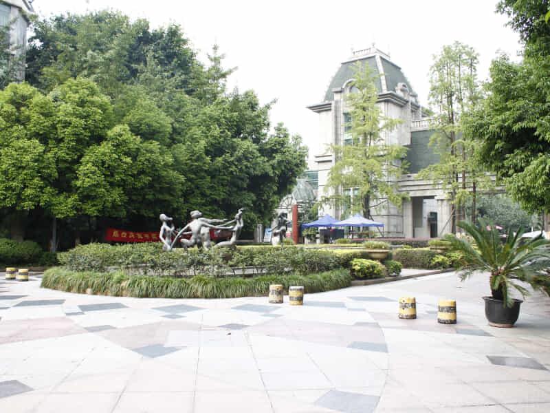 中海名城一期房源出租信息