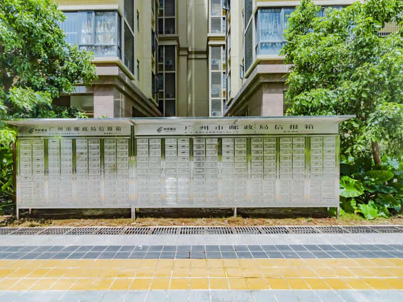 东漖新村租房信息