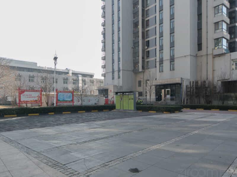 尚东雅园租房信息