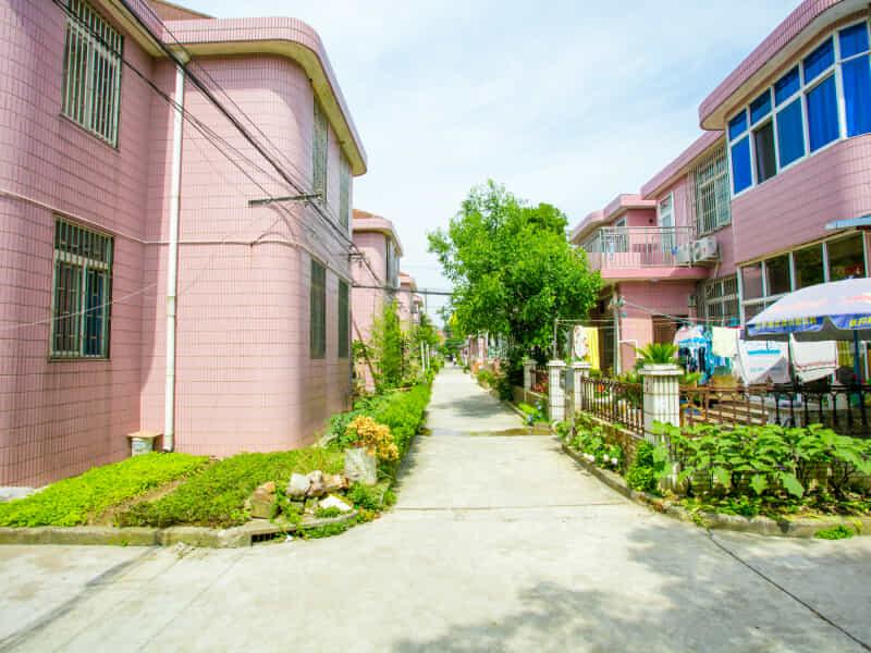 金鑫花园(公寓)房源出租信息