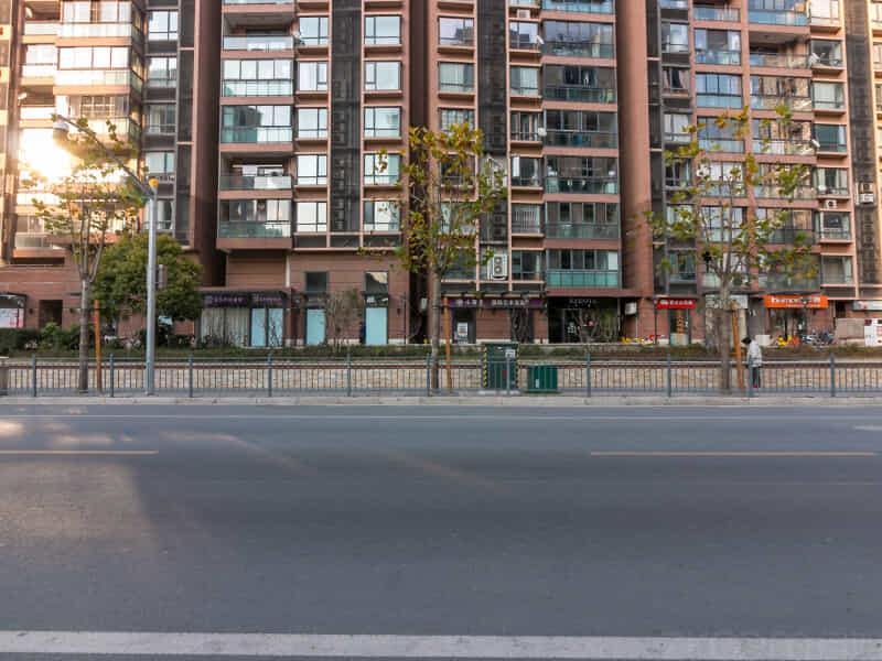 上海滩花园房源出租信息