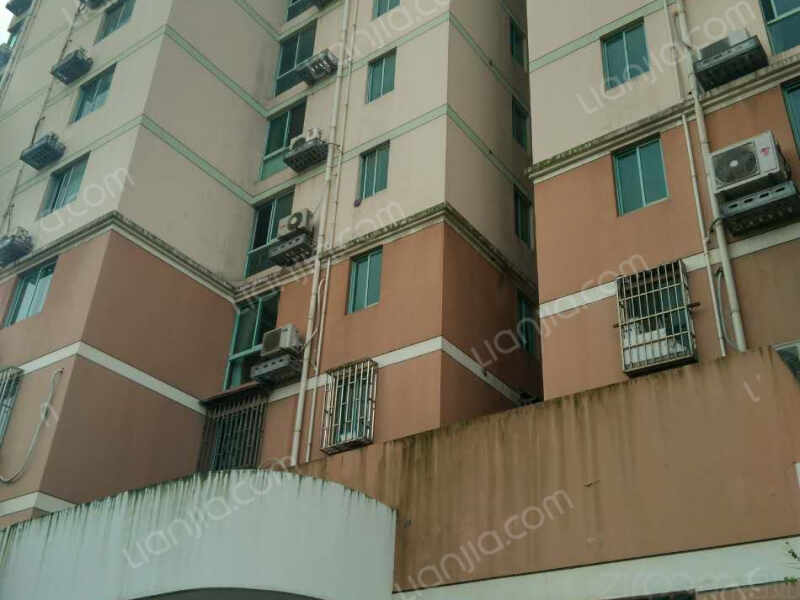 协友公寓租房信息