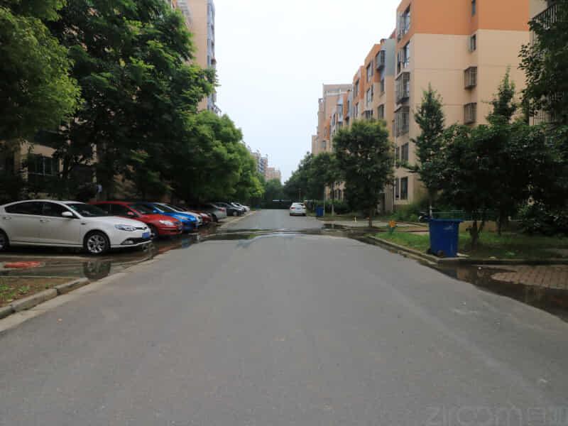 天润城第十三街区租房信息