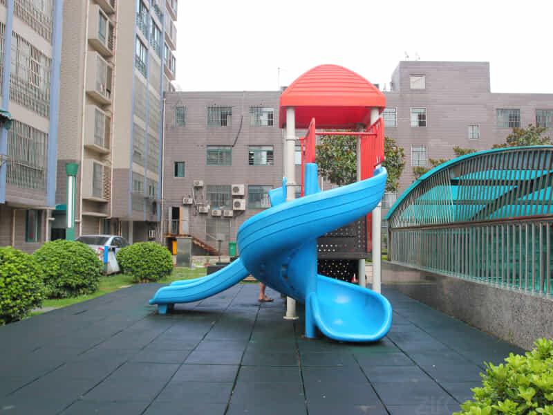 辰龙广场租房信息