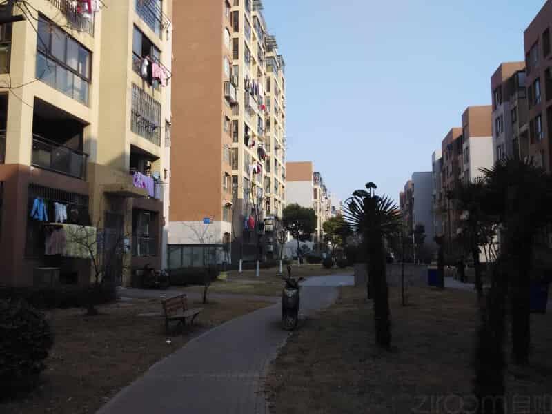 天润城第十街区房源出租信息