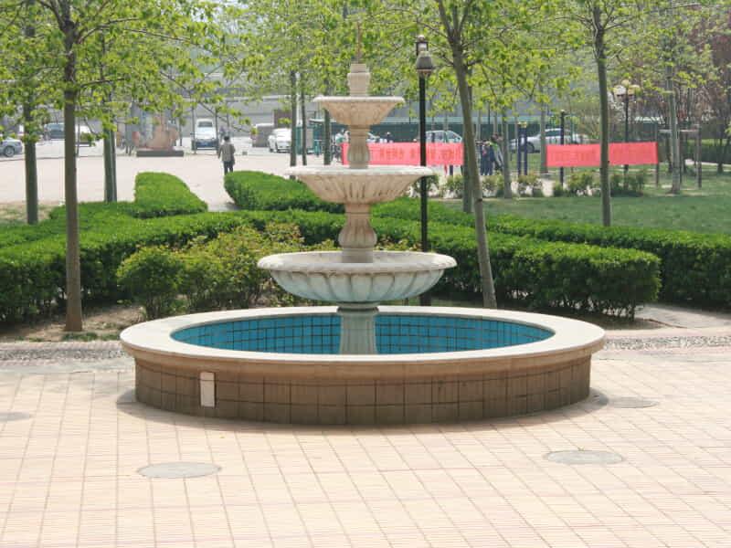 水上温泉花园租房信息