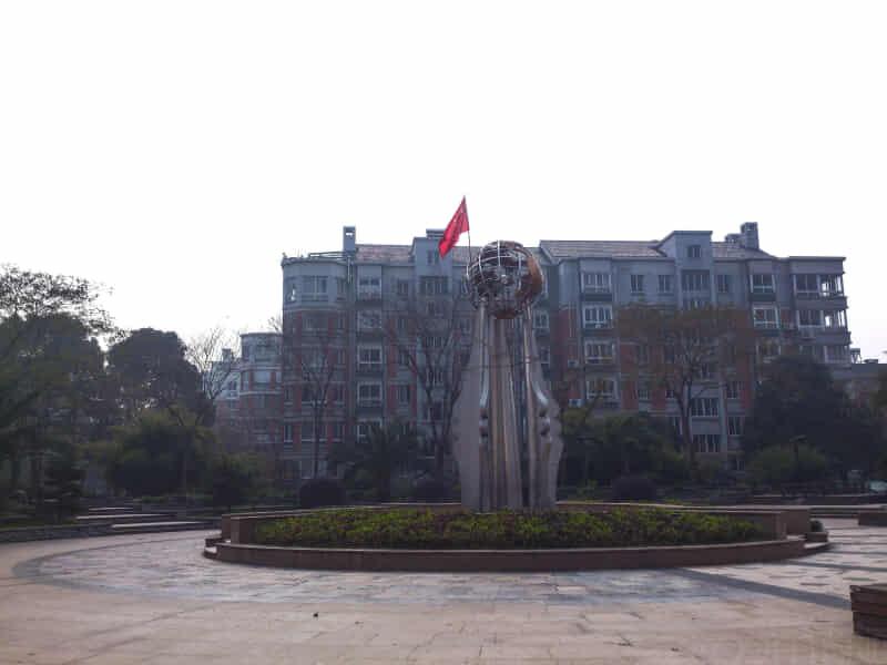 三江花园(萧山)房源出租信息