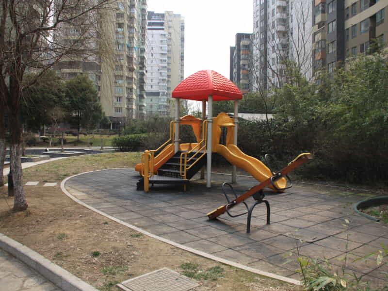 紫鑫中华广场房源出租信息
