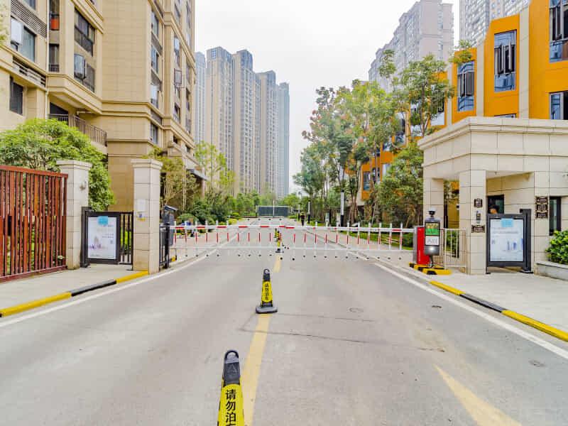 武广万松园海尔国际广场租房房源出租信息