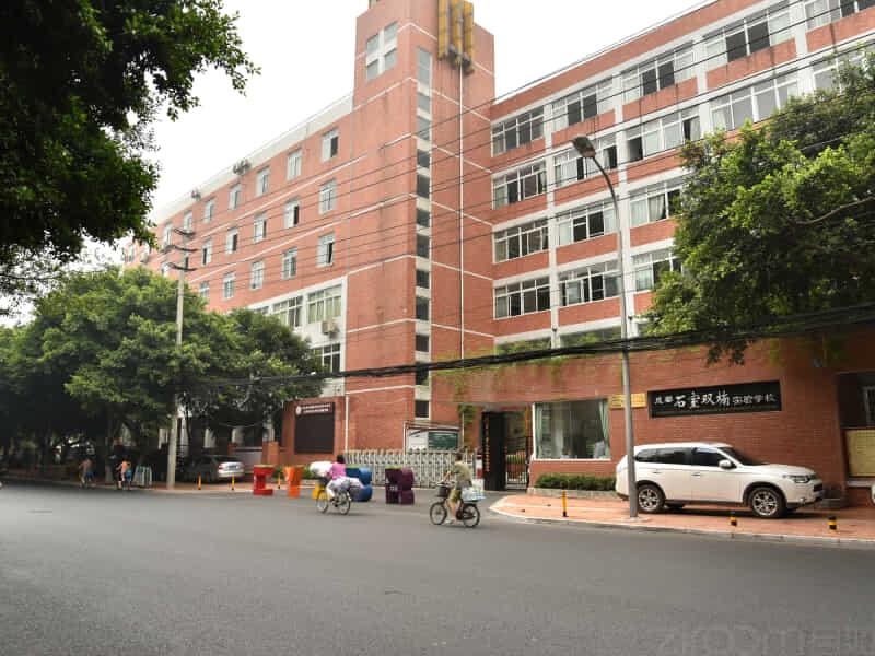 广福桥新筑公寓租房房源出租信息