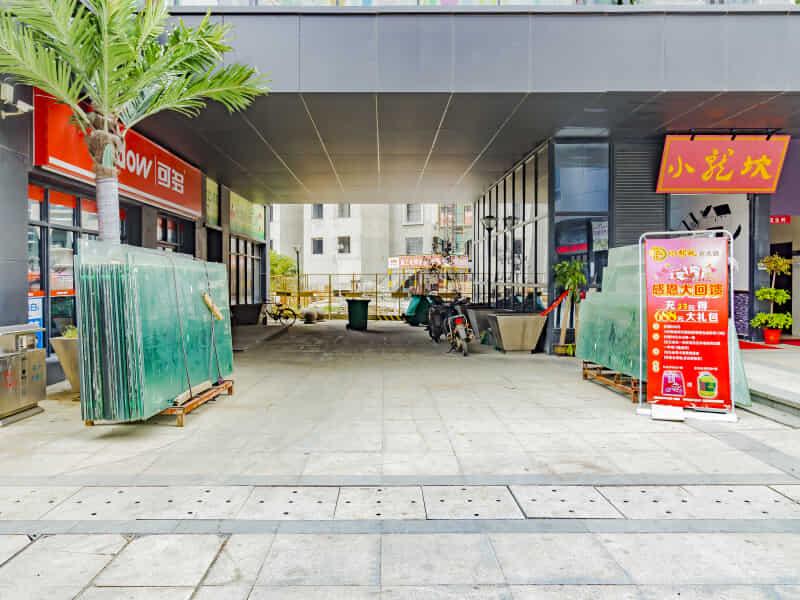 王家湾地铁汉阳城租房房源出租信息