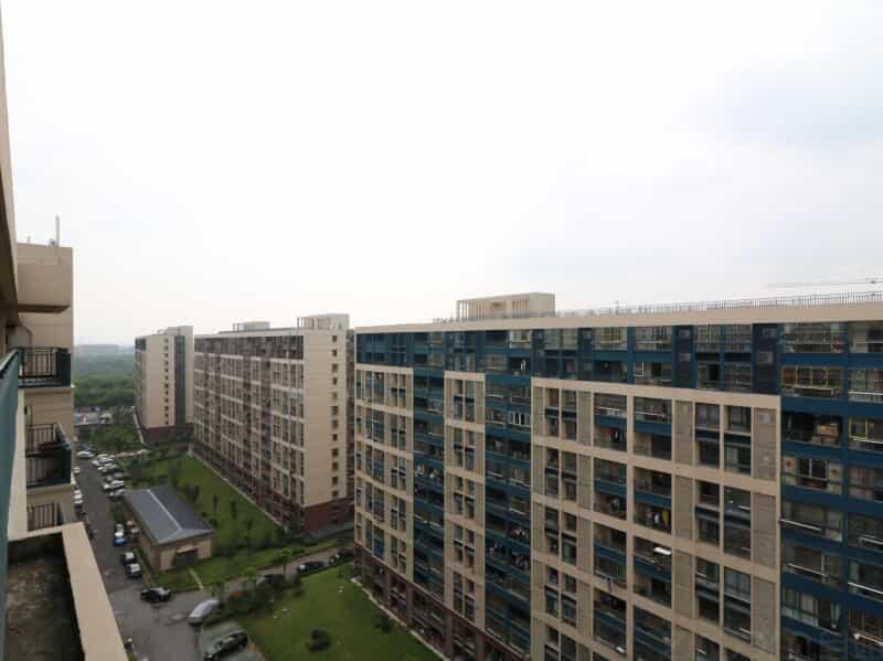 紫杨佳园租房信息