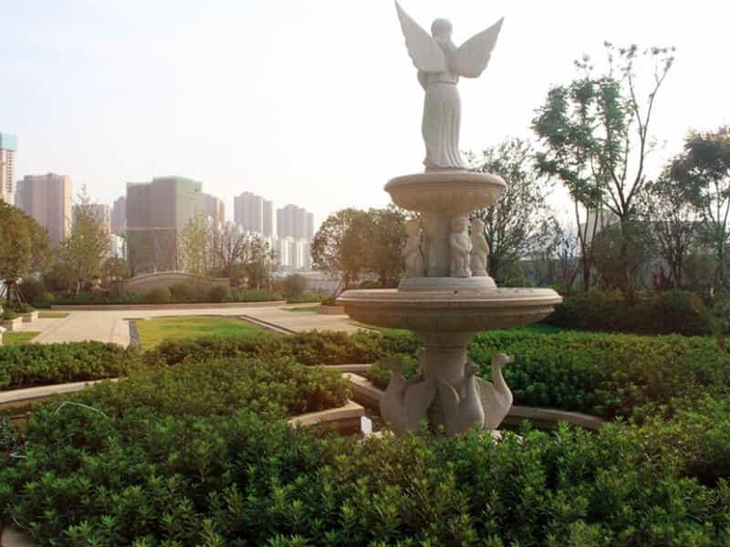 王家湾中央生活区租房信息