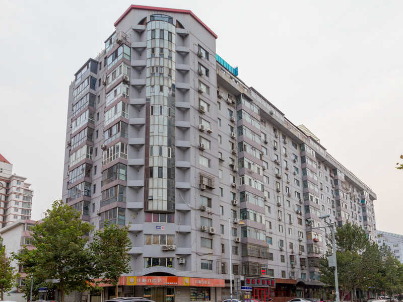 宁发阳光公寓租房信息