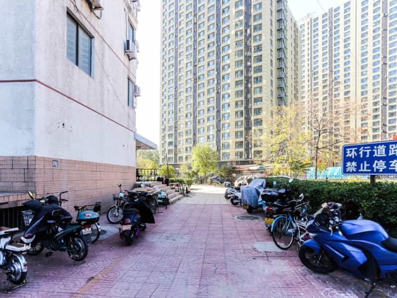 宝隆温泉公寓租房信息
