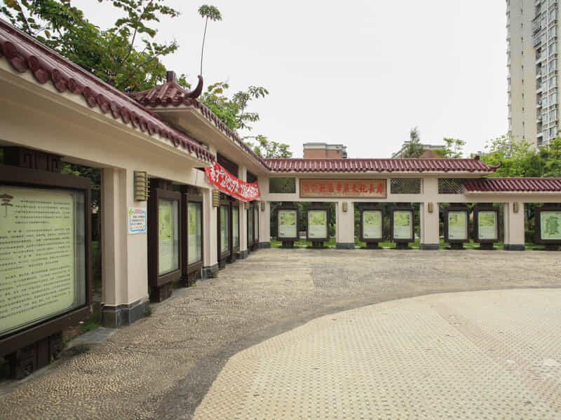 前海花园三期租房信息