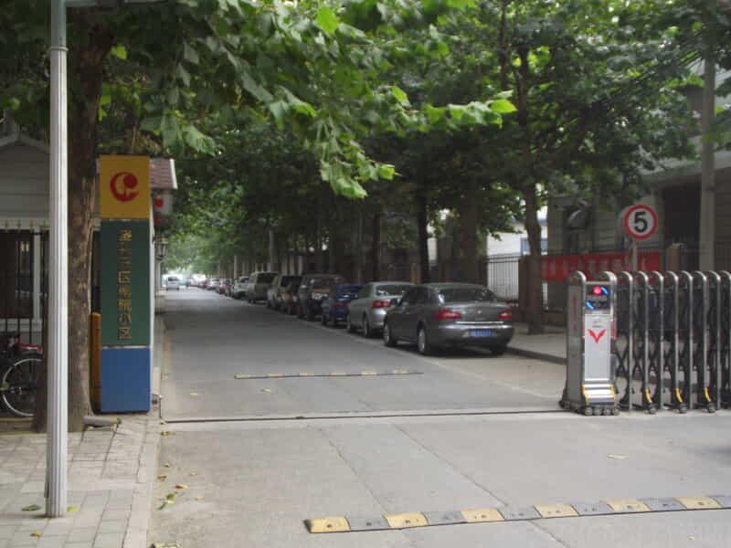 欢乐谷垡头西里三区租房房源出租信息