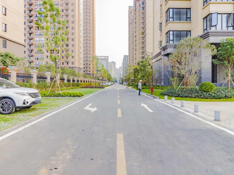 中南丁字桥新长江香榭东沙租房房源出租信息
