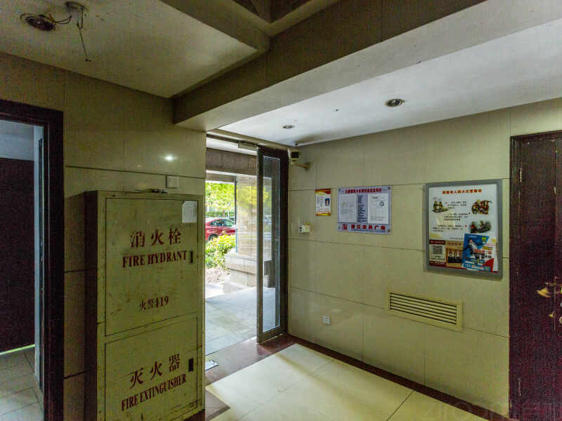九城湖滨国际租房信息