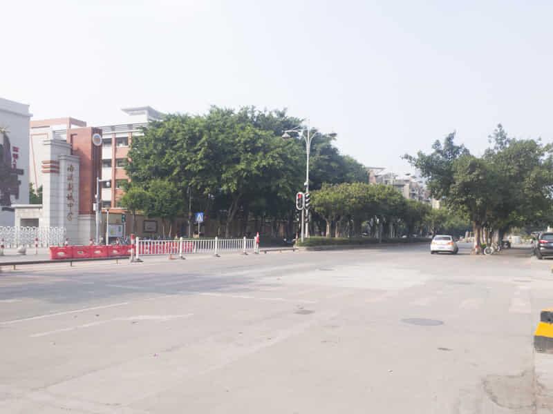 广州奥林匹克花园租房信息