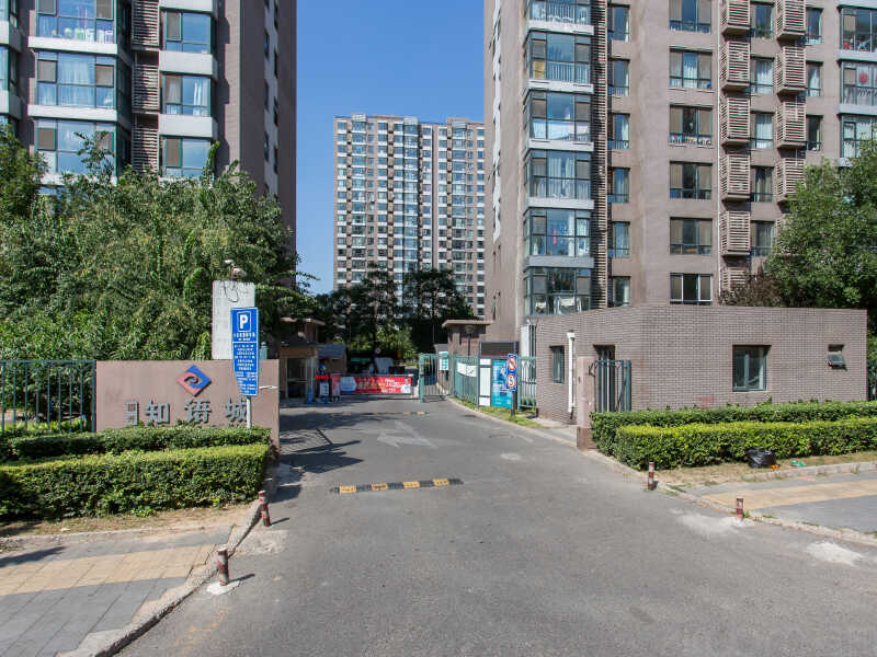 望京首开知语城租房房源出租信息