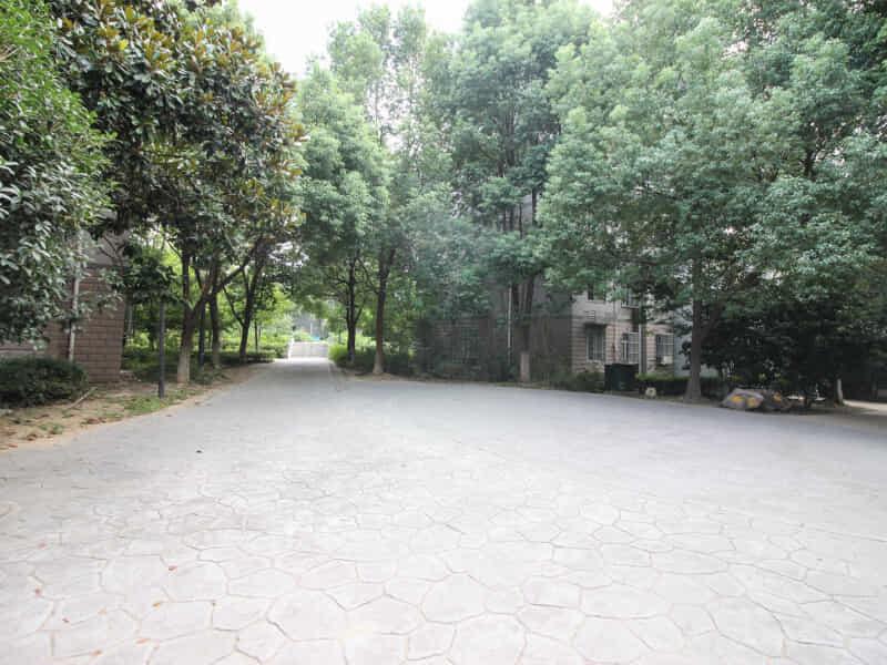 武夷绿洲观竹苑租房信息