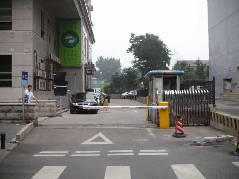 广安门广安门内大街租房房源出租信息