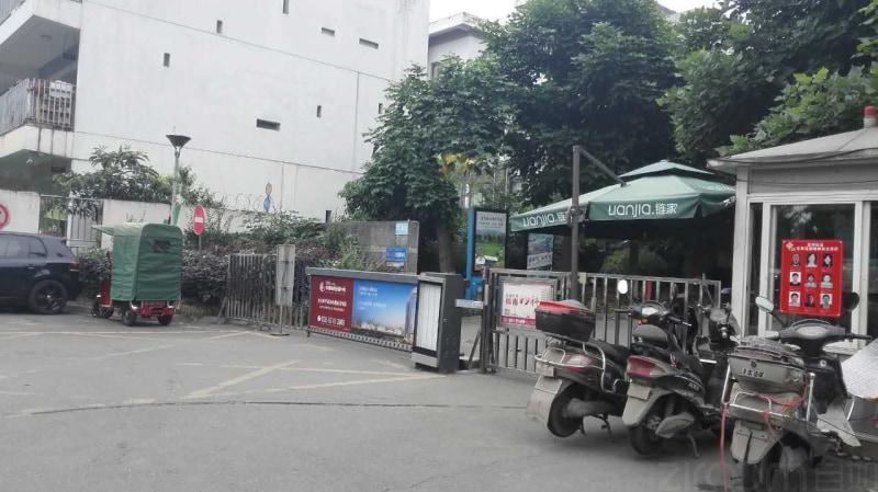 华阳左岸花都租房房源出租信息