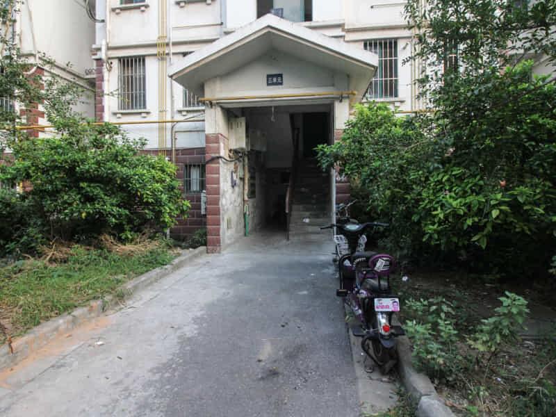 天景山公寓花锦苑租房信息
