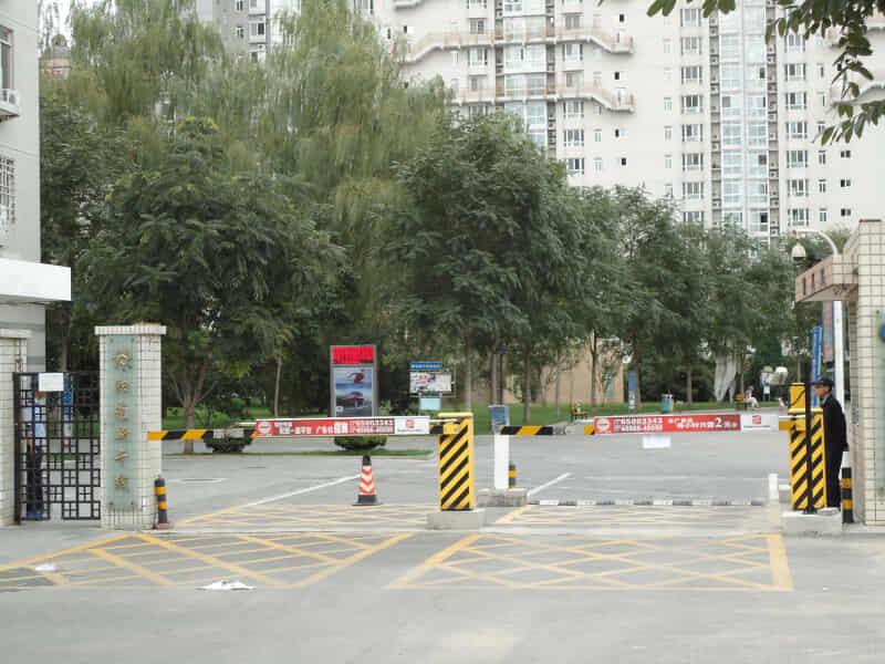 亚运村阳光新干线租房房源出租信息