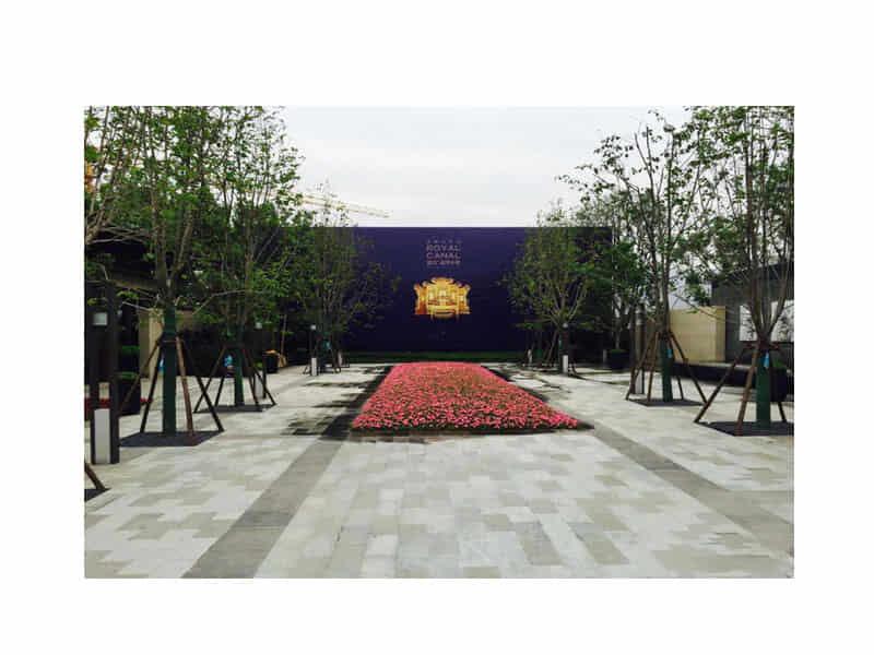 武夷花园通州富力中心租房房源出租信息