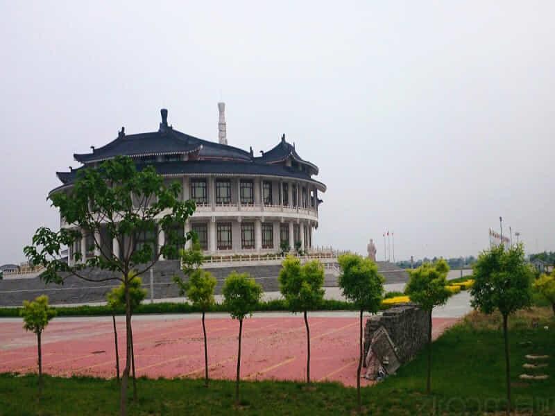 中骏柏景湾租房信息