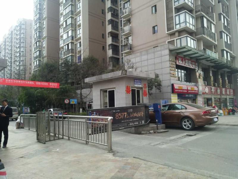 东客站东方新城二期租房房源出租信息