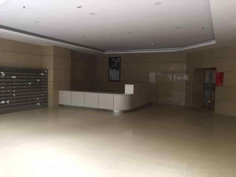 台北香港路王府花园租房房源出租信息