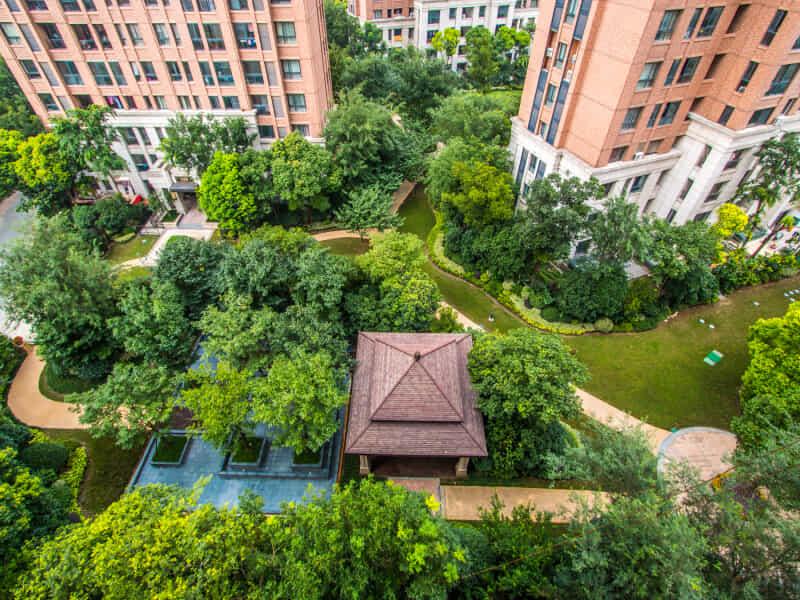 龙湖郦城租房信息
