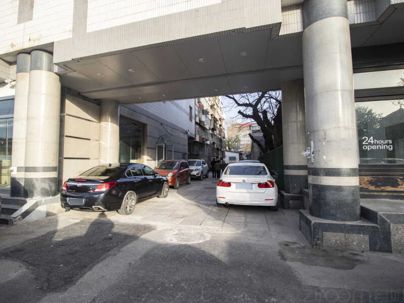 东四美术馆后街租房房源出租信息