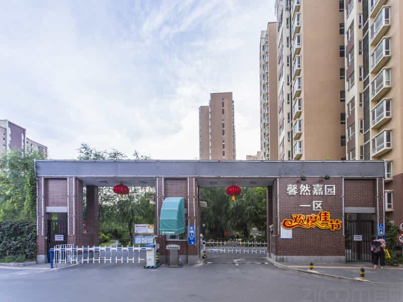 长阳长阳国际城一区租房房源出租信息