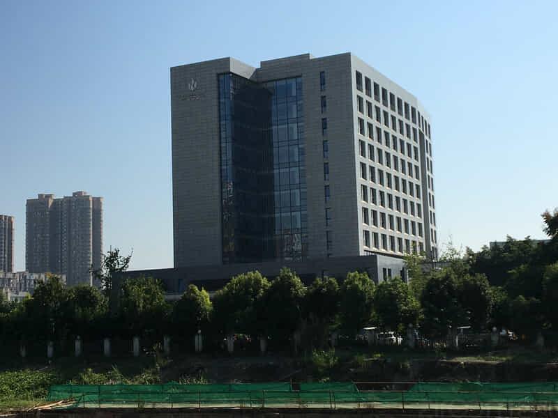 滨江和城租房信息