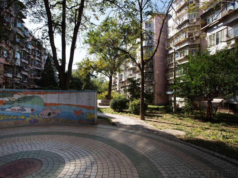 广安门广安门外南街租房房源出租信息