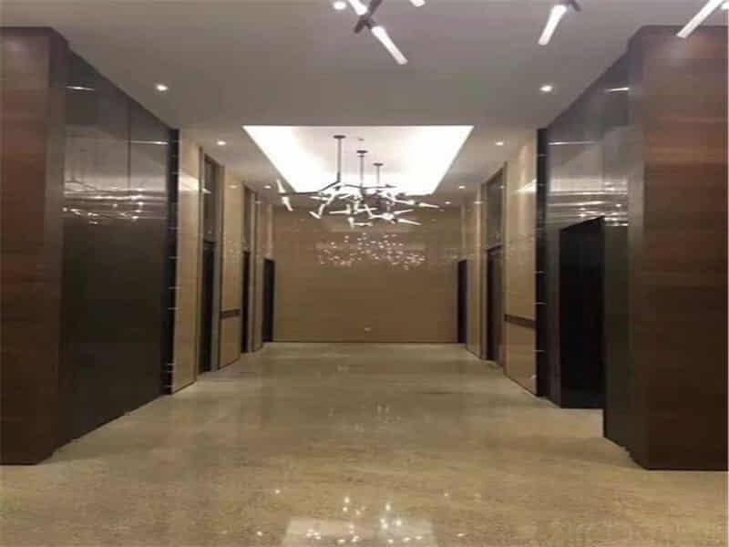 武广万松园时代新世界租房房源出租信息