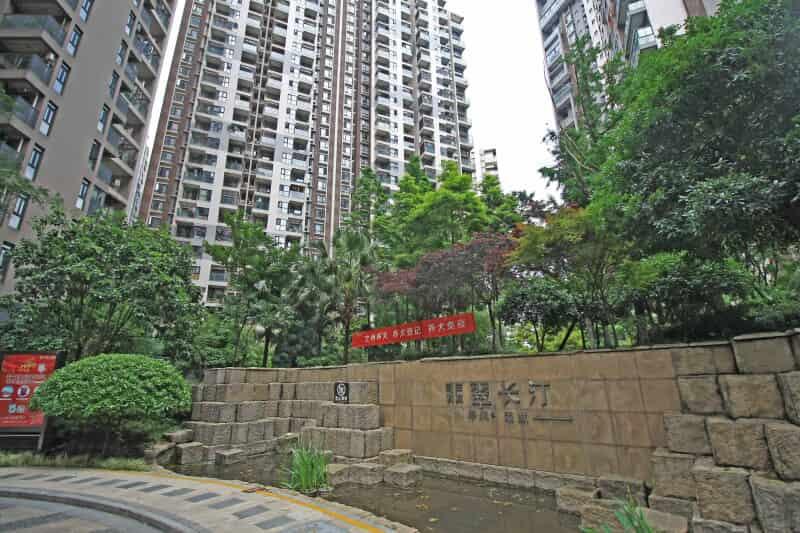 东湖翡翠城四期租房房源出租信息