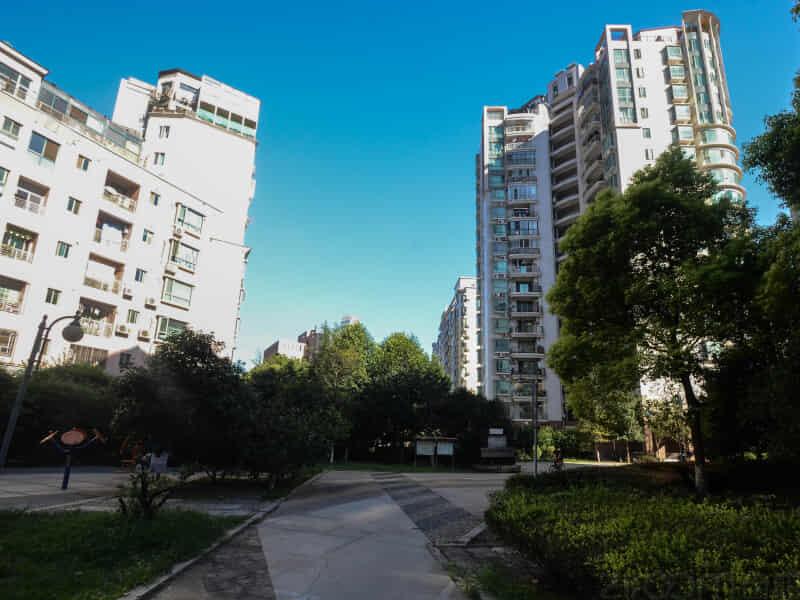 都市经典租房信息