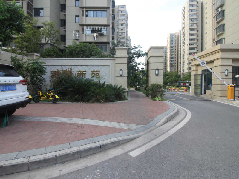 泥塘新苑租房信息
